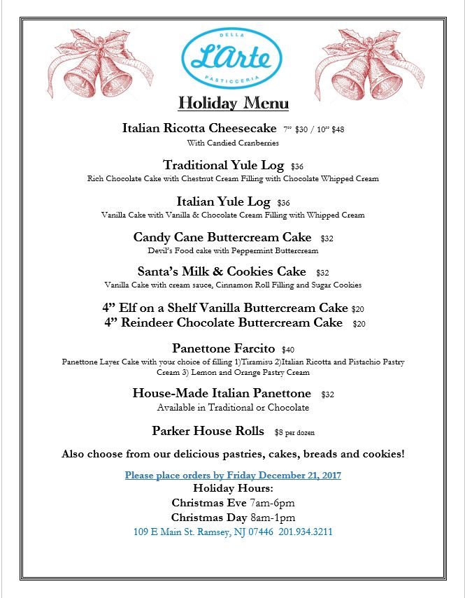 holiday menu 2018.JPG
