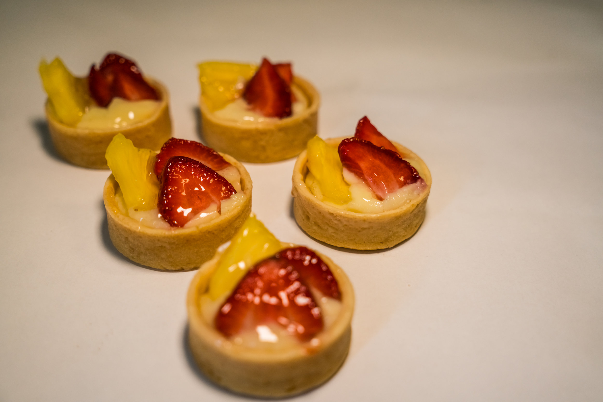 dessert-3.jpg