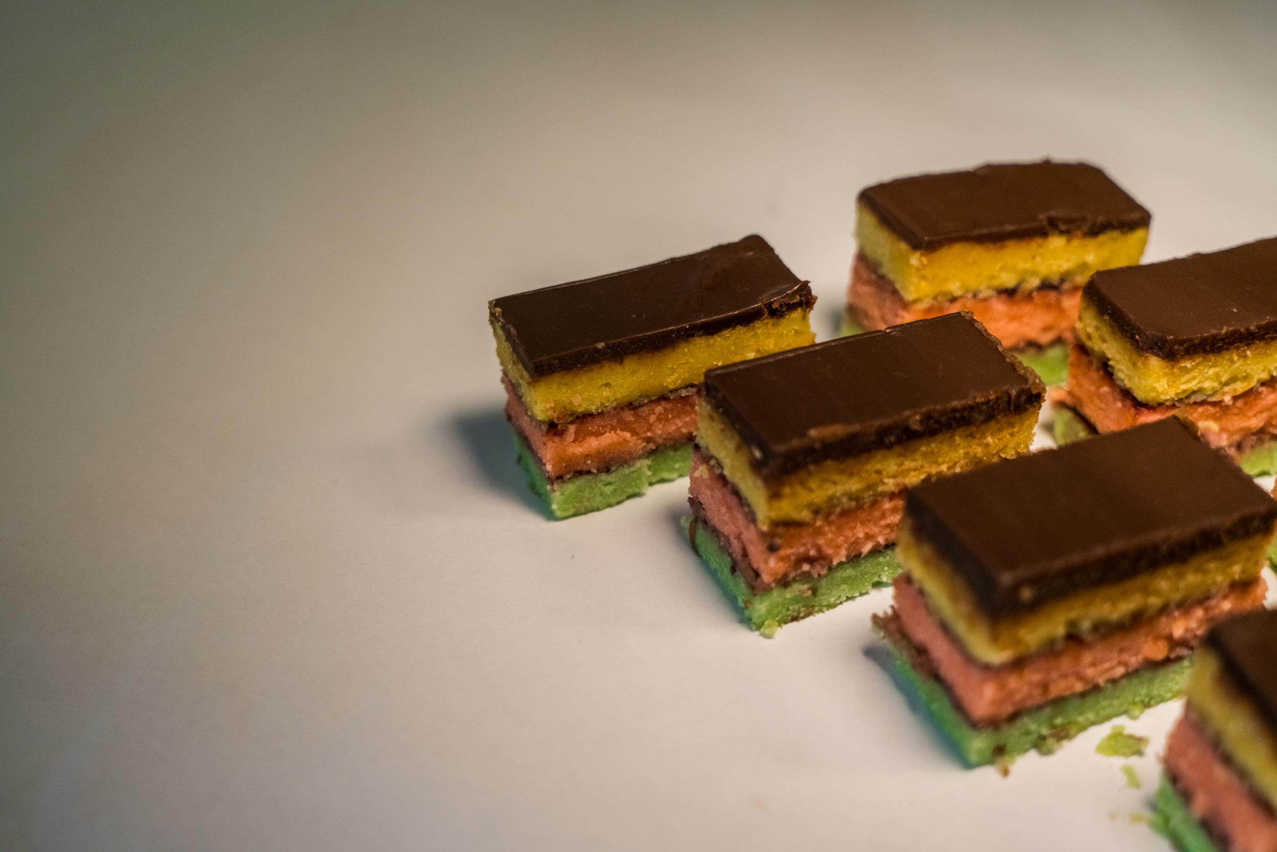 dessert-2.jpg