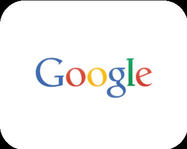 googlebox.png