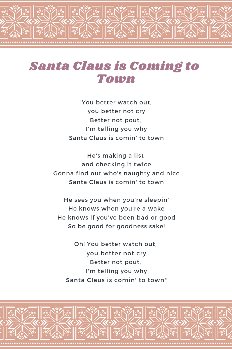 Santa Claus is Coming to Town.png