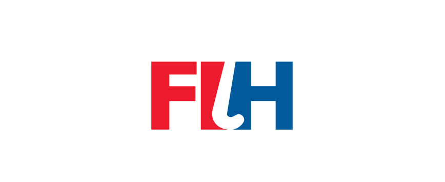 Client logos_FIH.jpg