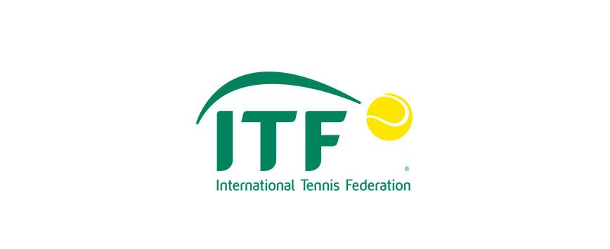 Client logos_ITF.jpg