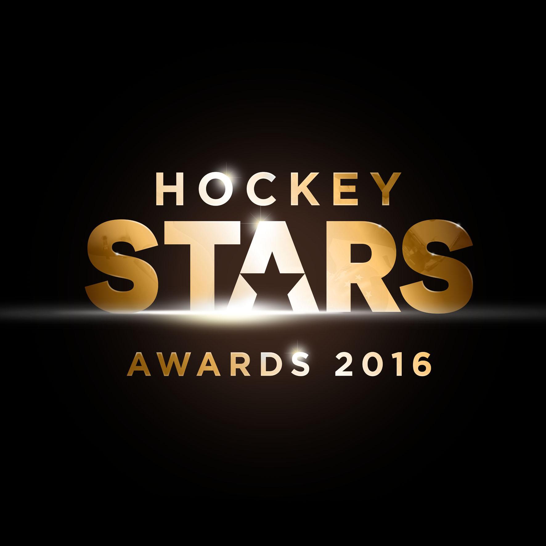 FIH  STARS AWARDS