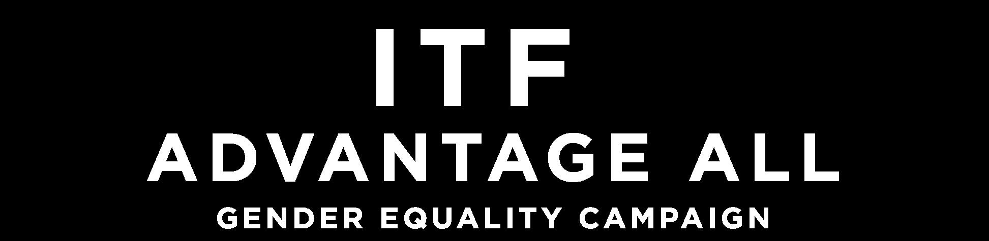 Portfolio headers_ITF.png