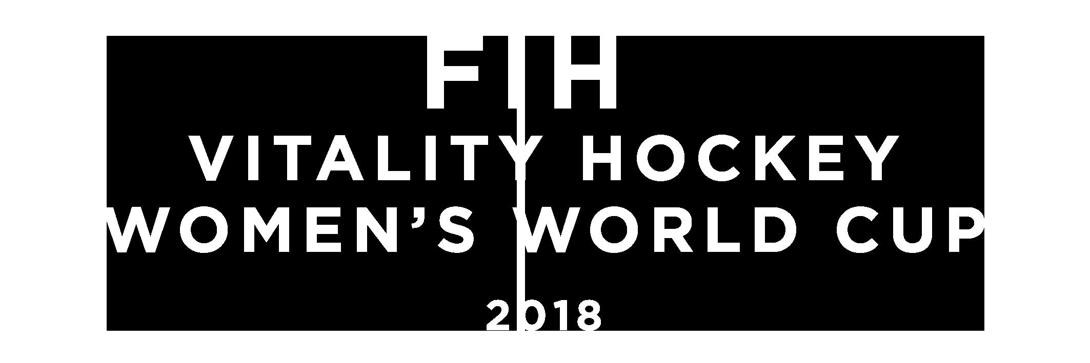 Portfolio headers_FIH_WWC.png