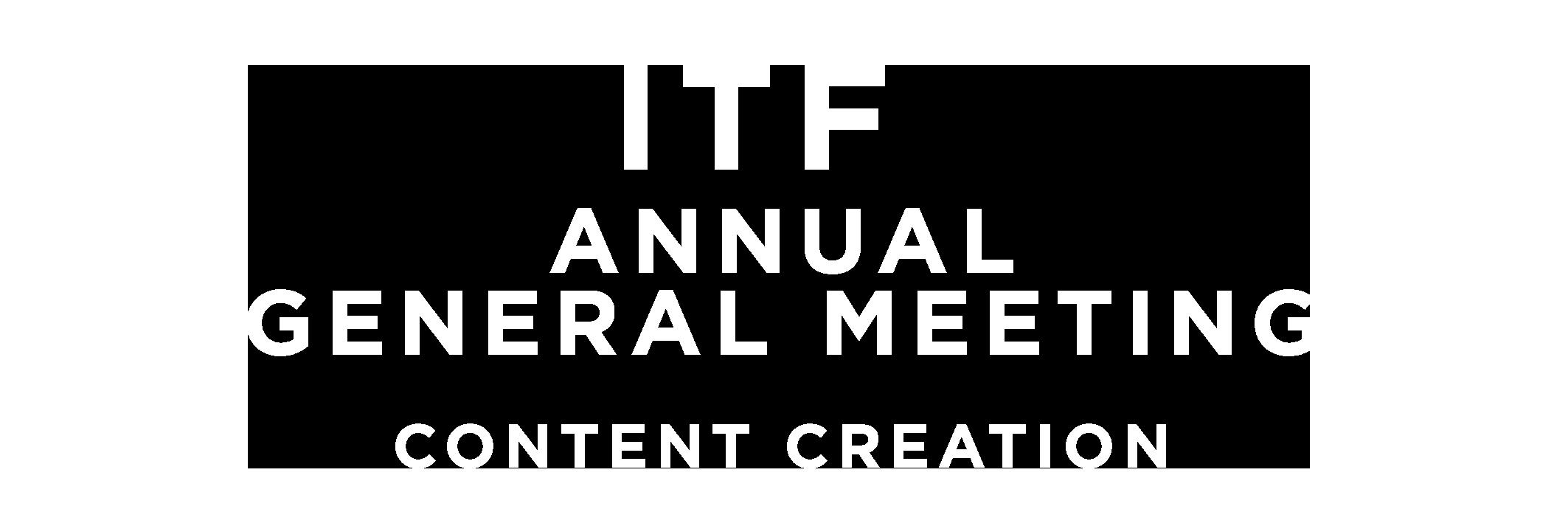 Portfolio headers_ITF AGM.png