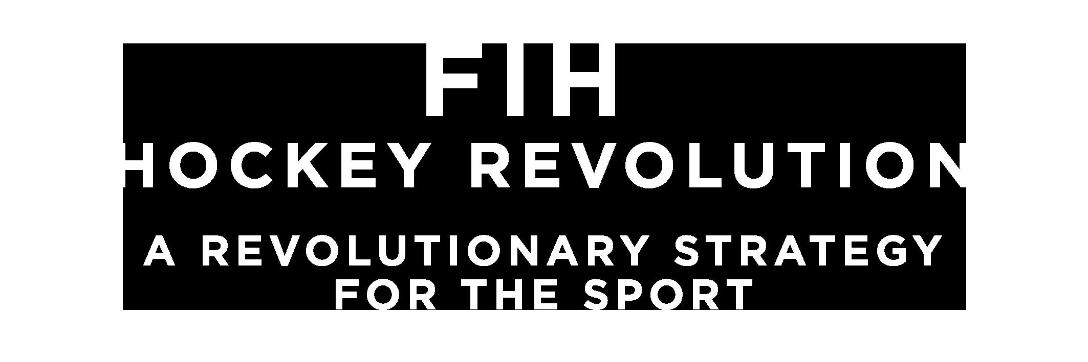Portfolio headers_FIH_Revolution.png
