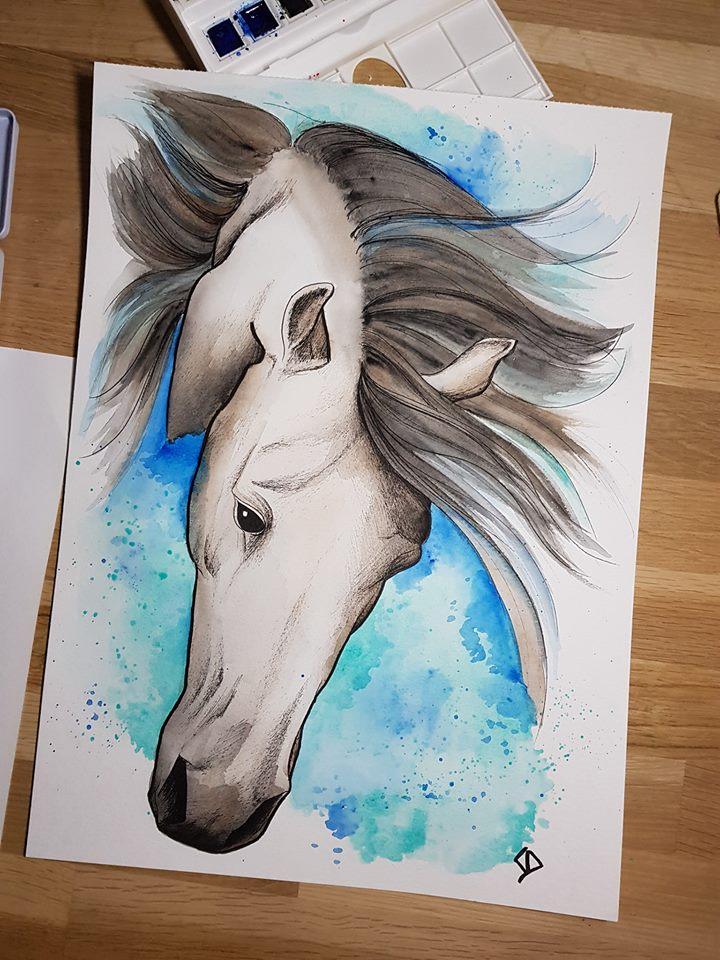 aquarelle cheval.jpg