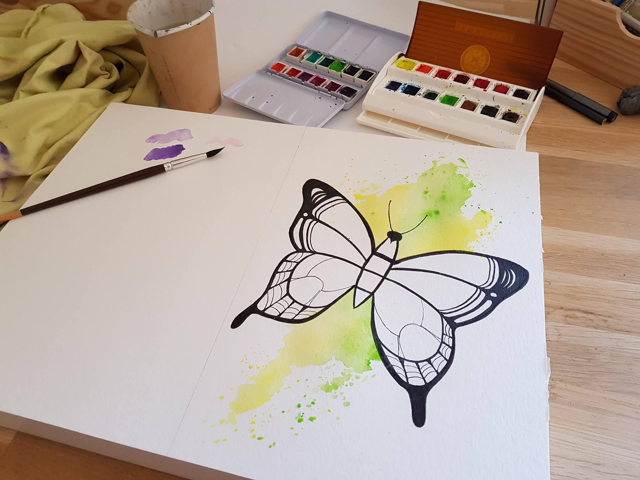 aquarelle papillon.jpg