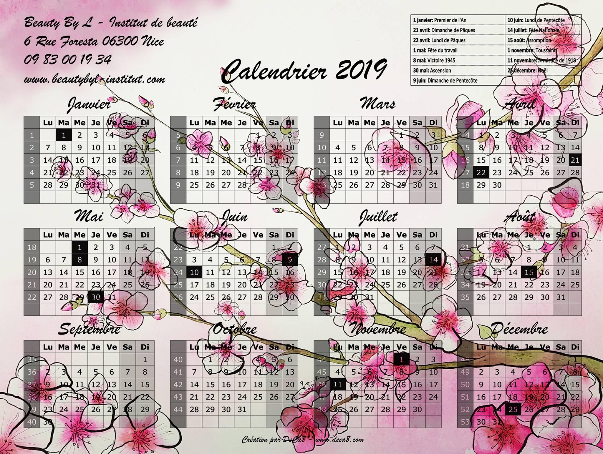 calendrier aquarelle fleurs cerisier.jpg