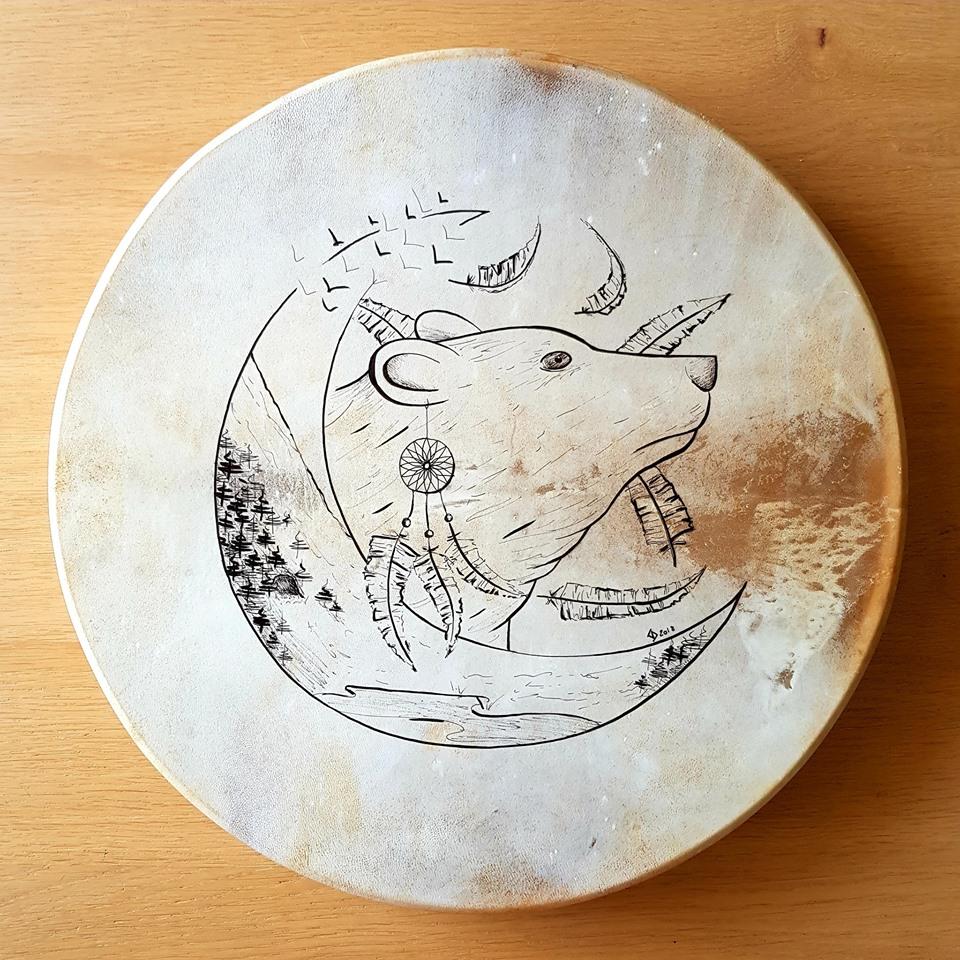illustration dessin our sur tambour.jpg