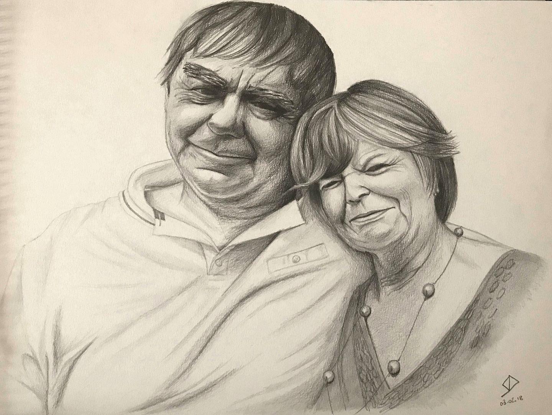 portrait couple crayon.jpg