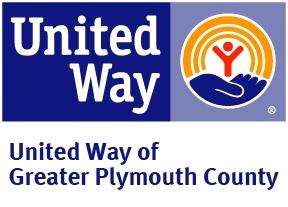 UWGPC Logo (2017_01_25 14_15_07 UTC).jpg