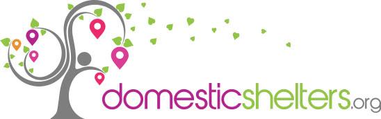 DomesticShelters.jpg