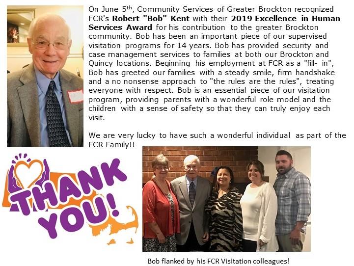 Bob Kent Honoredcc.jpg