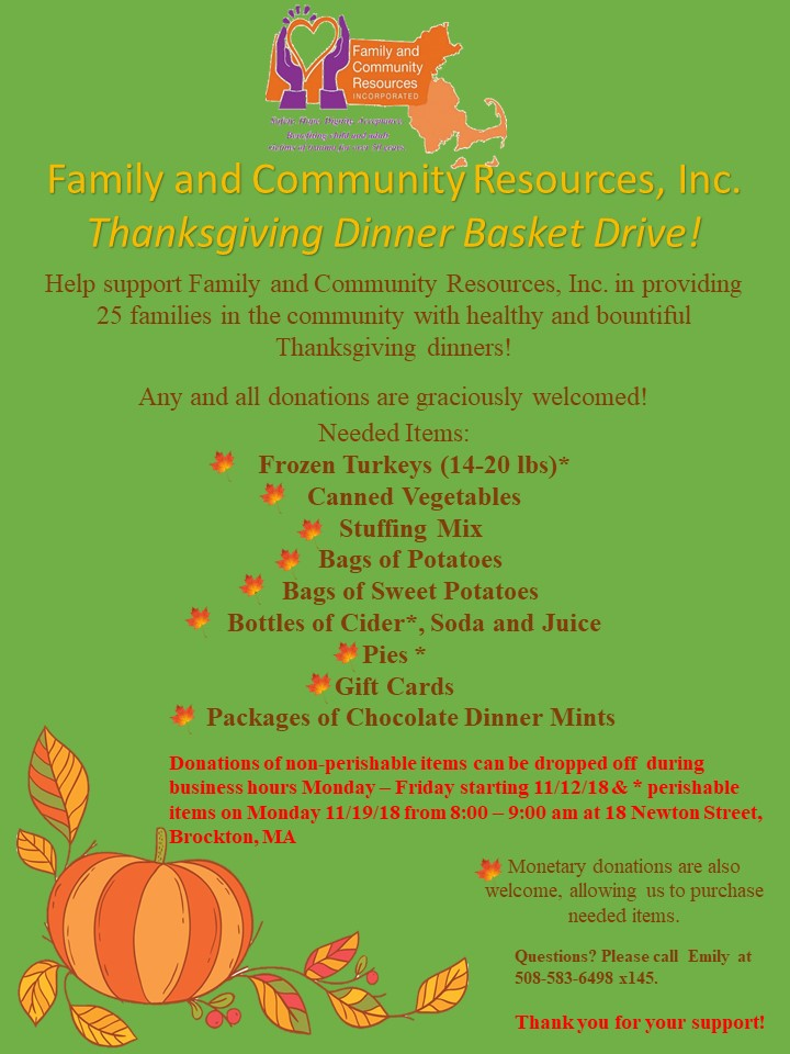 FCR Thanksgiving Project Flyer Updated 3.jpg