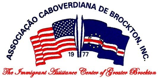 Cape Verdean Association of Brockton