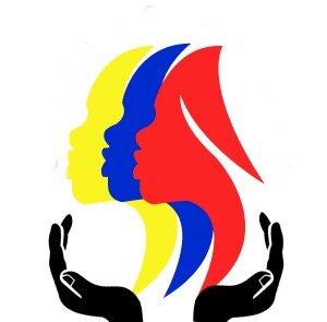 Cape Verdean Women United