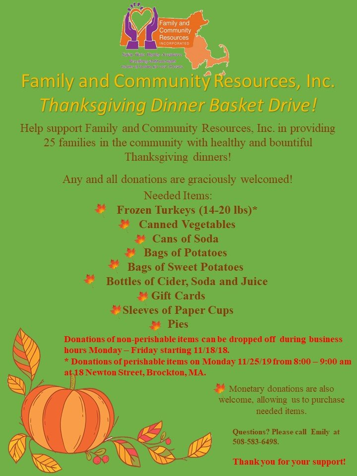 FCR Thanksgiving Project Flyer (1).jpg