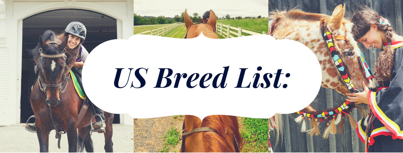 US Breed List_.jpg