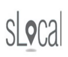 slocal.png