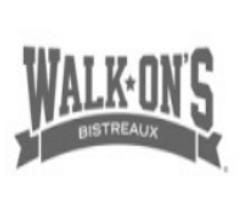 walkons.png