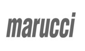 marucci.png