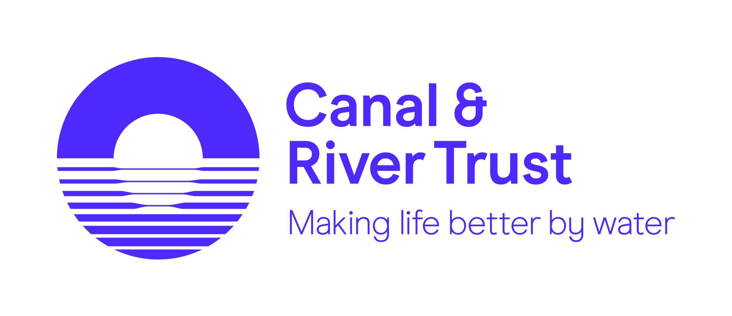 CanalRiverTrust_Logo_RGB_Water_English_Primary.png