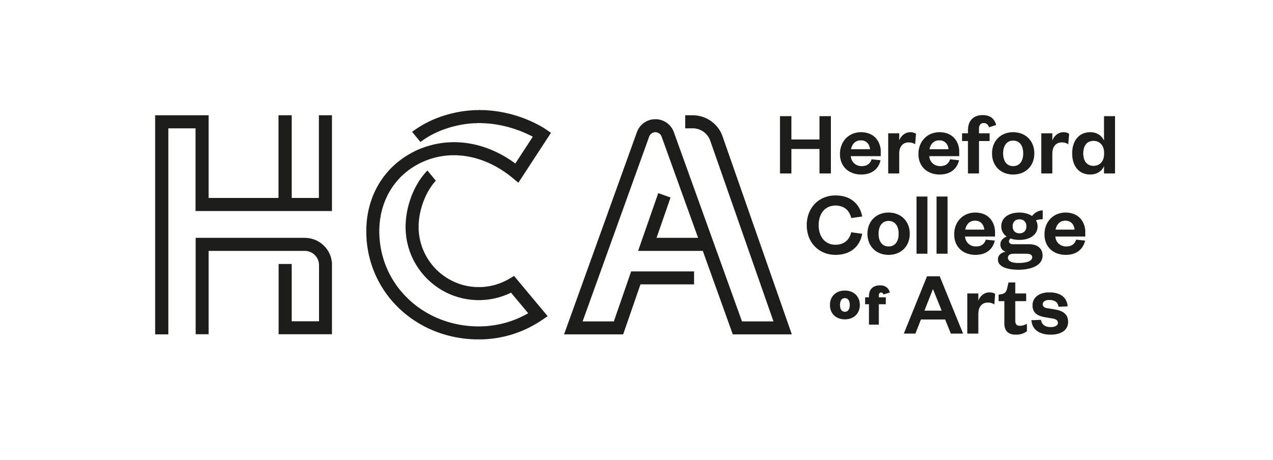 HCA_Logo_FullLogo.png