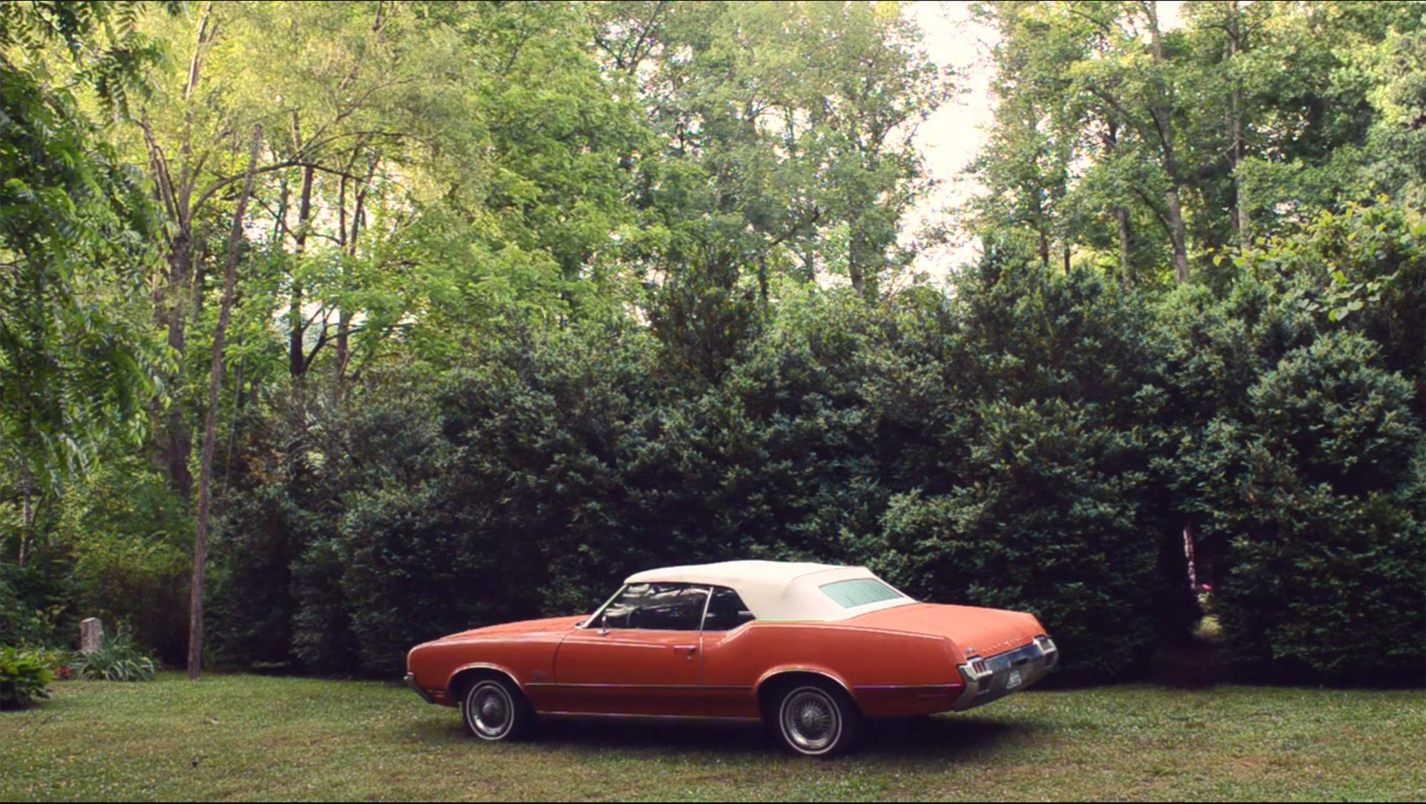 red-car-mary-lattimore-video.jpg