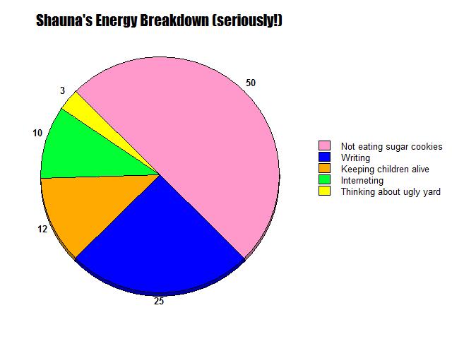 shauna-energy-breakdown.png
