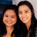 3. Gail Villanueva and Isabelle Adrid