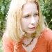 26. Jenny Lundquist