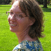 33. Heidi Stallman