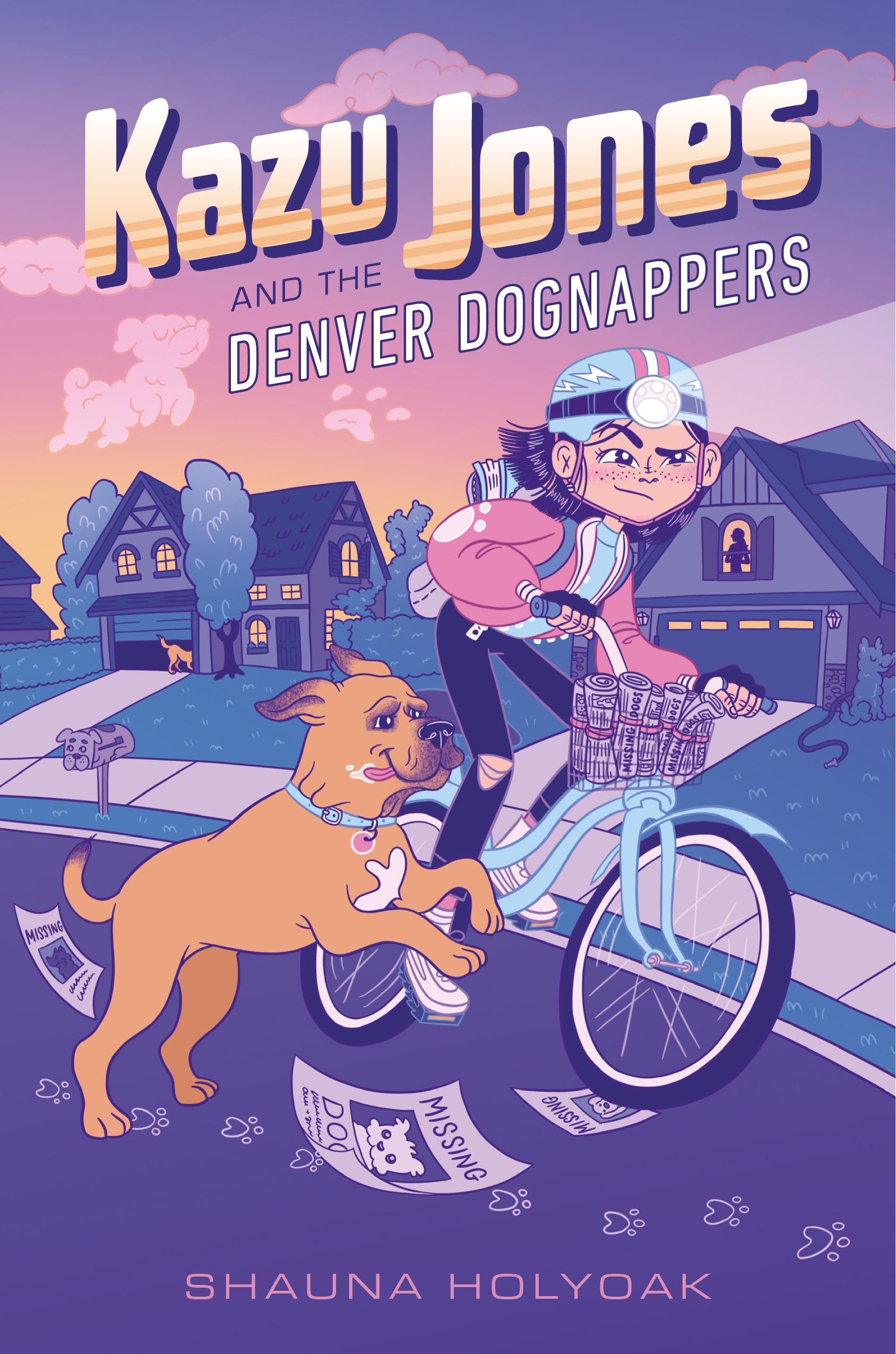 KazuJones_DenverDognappers_Cover.jpg