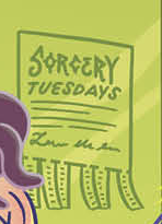 socery-tuesdays.png