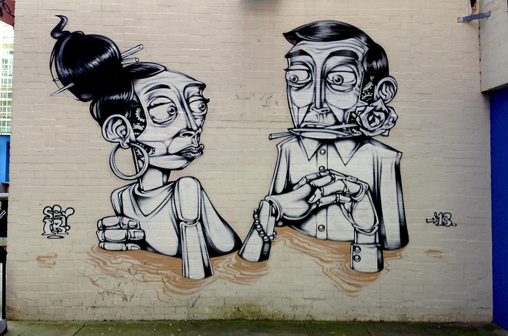 Birmingham '13