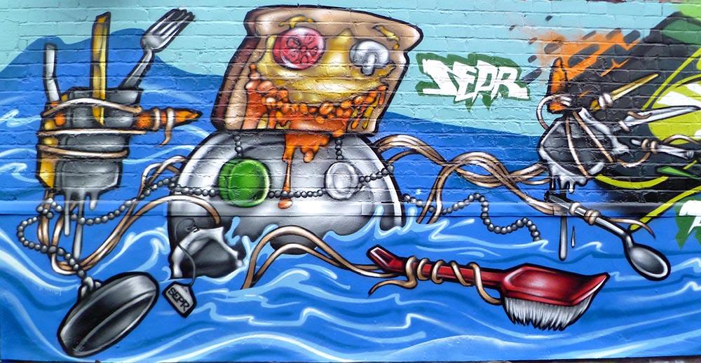 69 Sink Monster.jpg