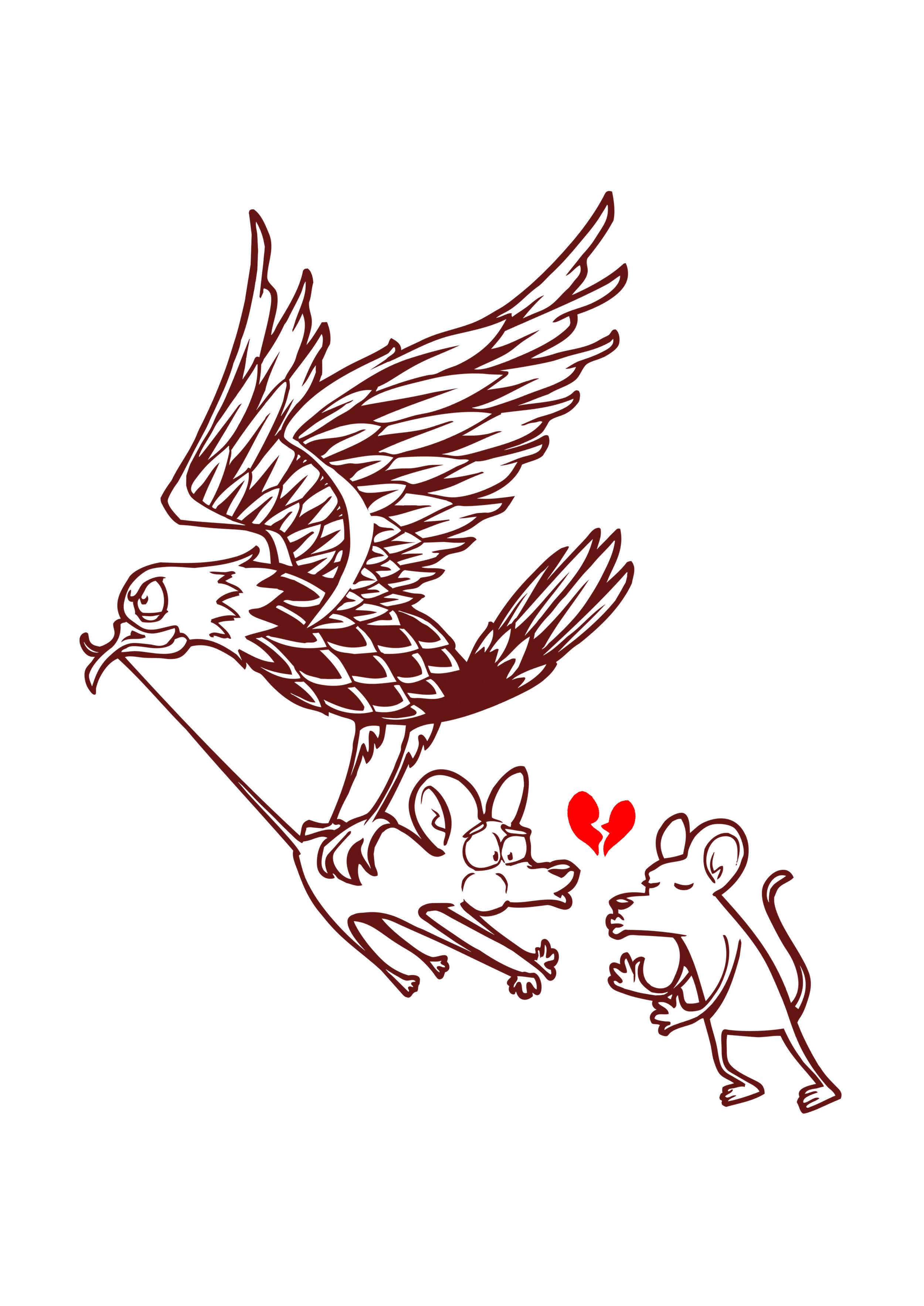 eagleheart.jpg