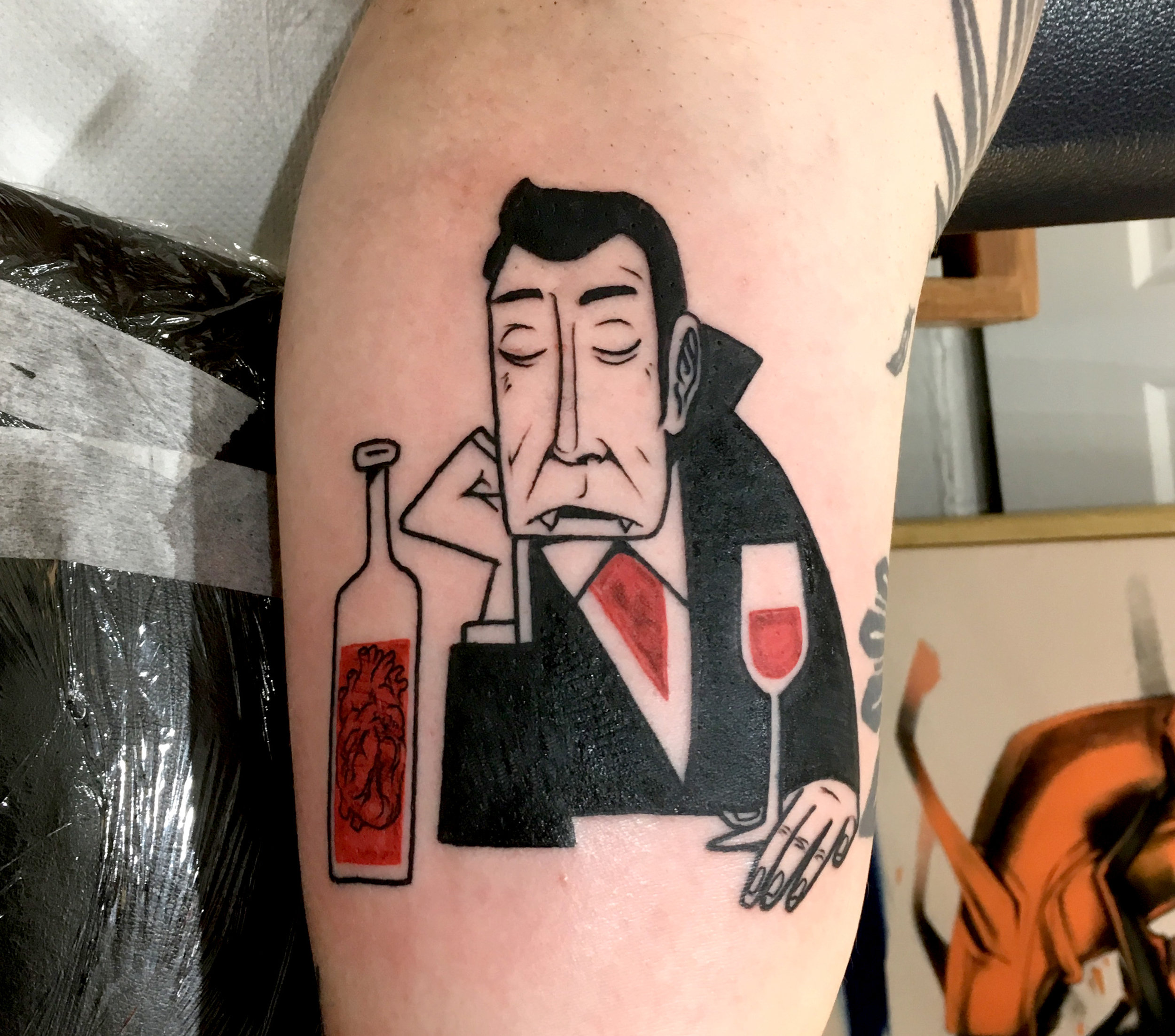 57 drunkula tattoo sepr.jpg