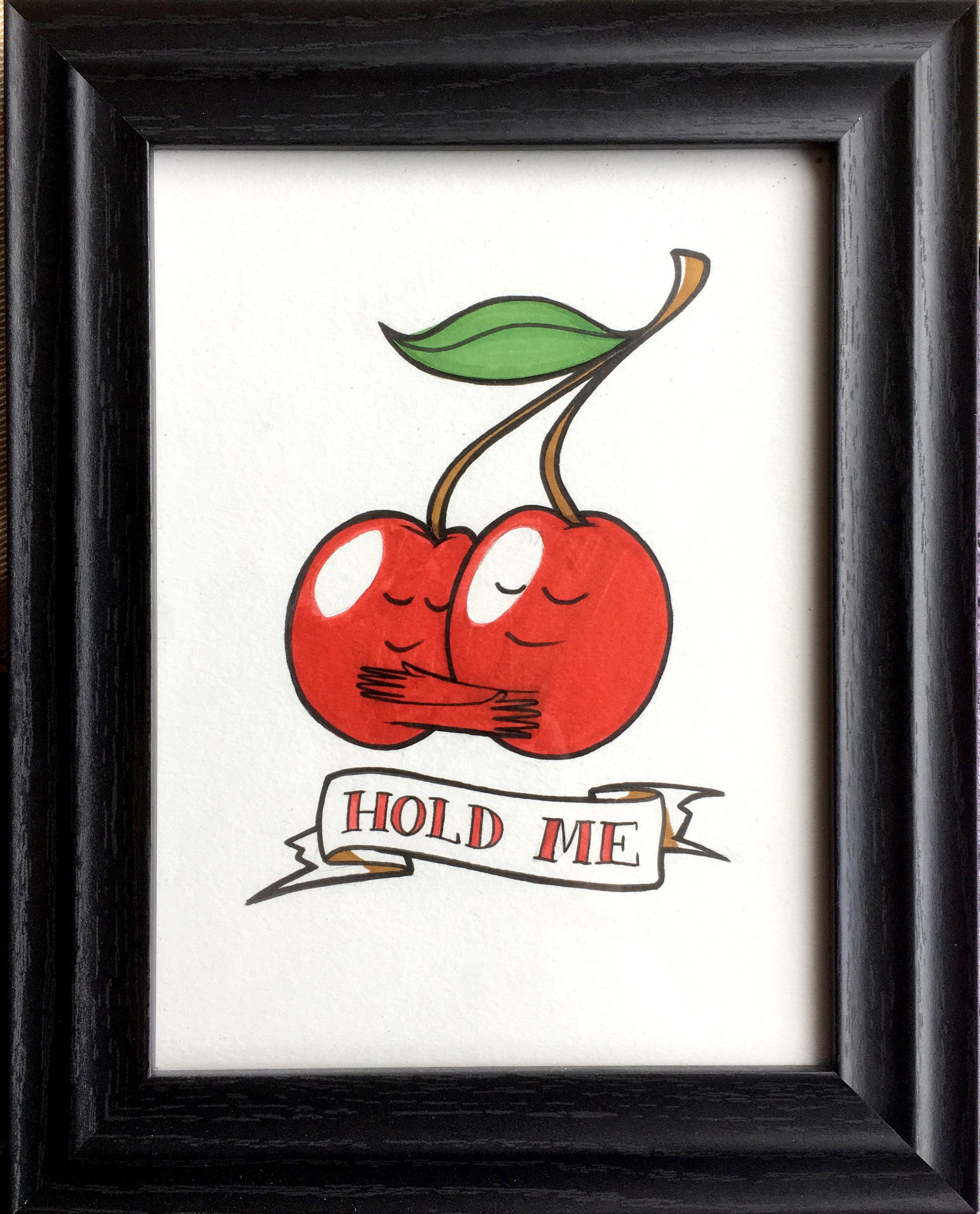 96 cherries sepr illustration.jpg
