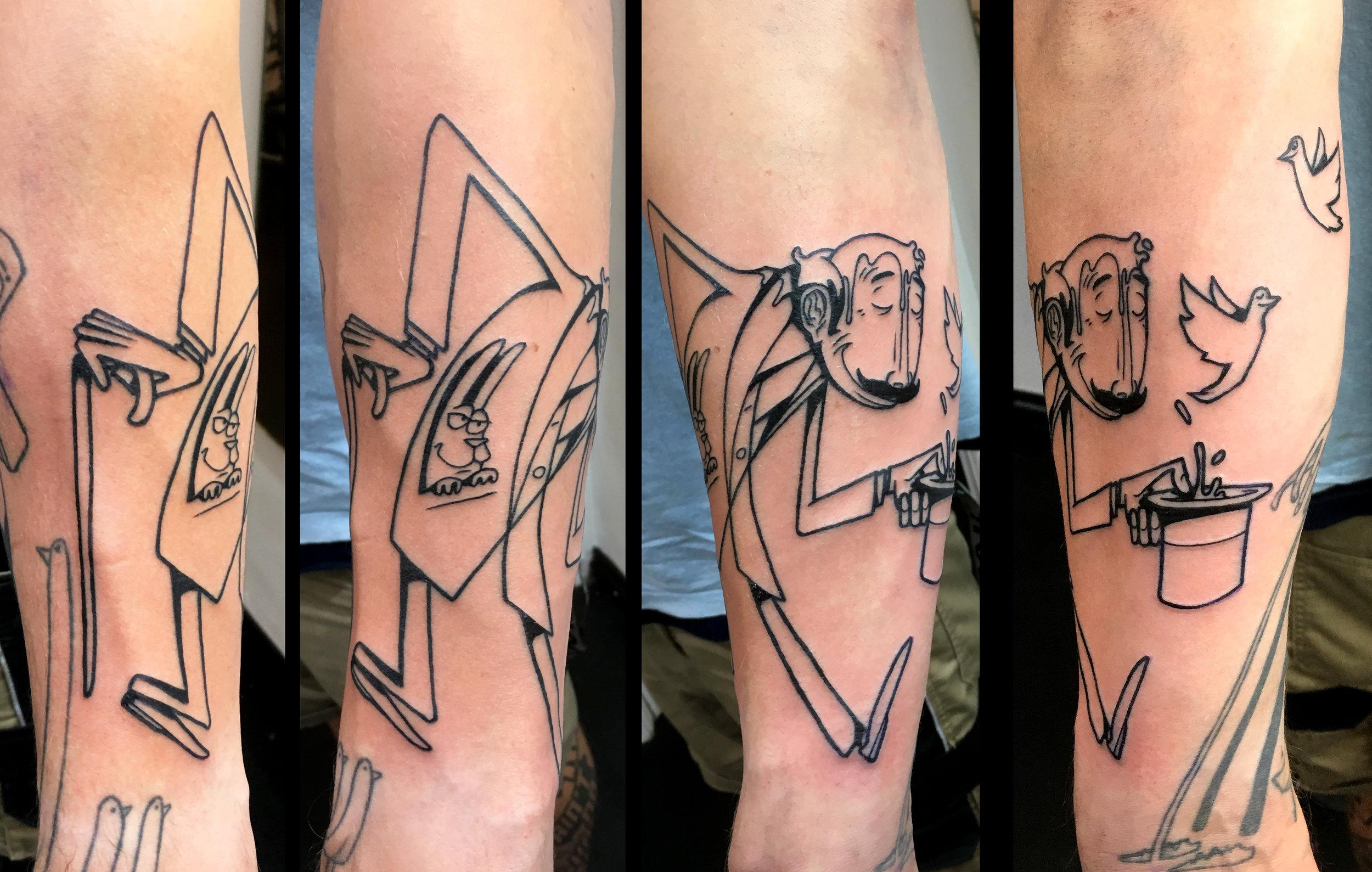 70 magician tattoo sepr.jpg