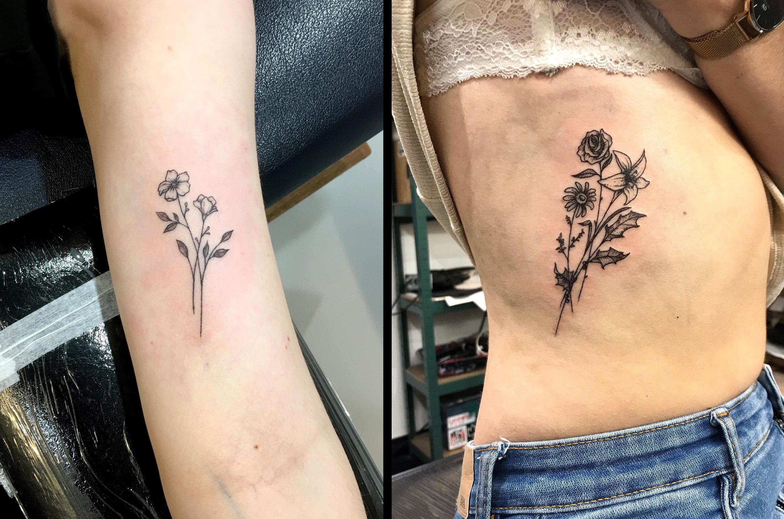 77 flower tattoo sepr.jpg