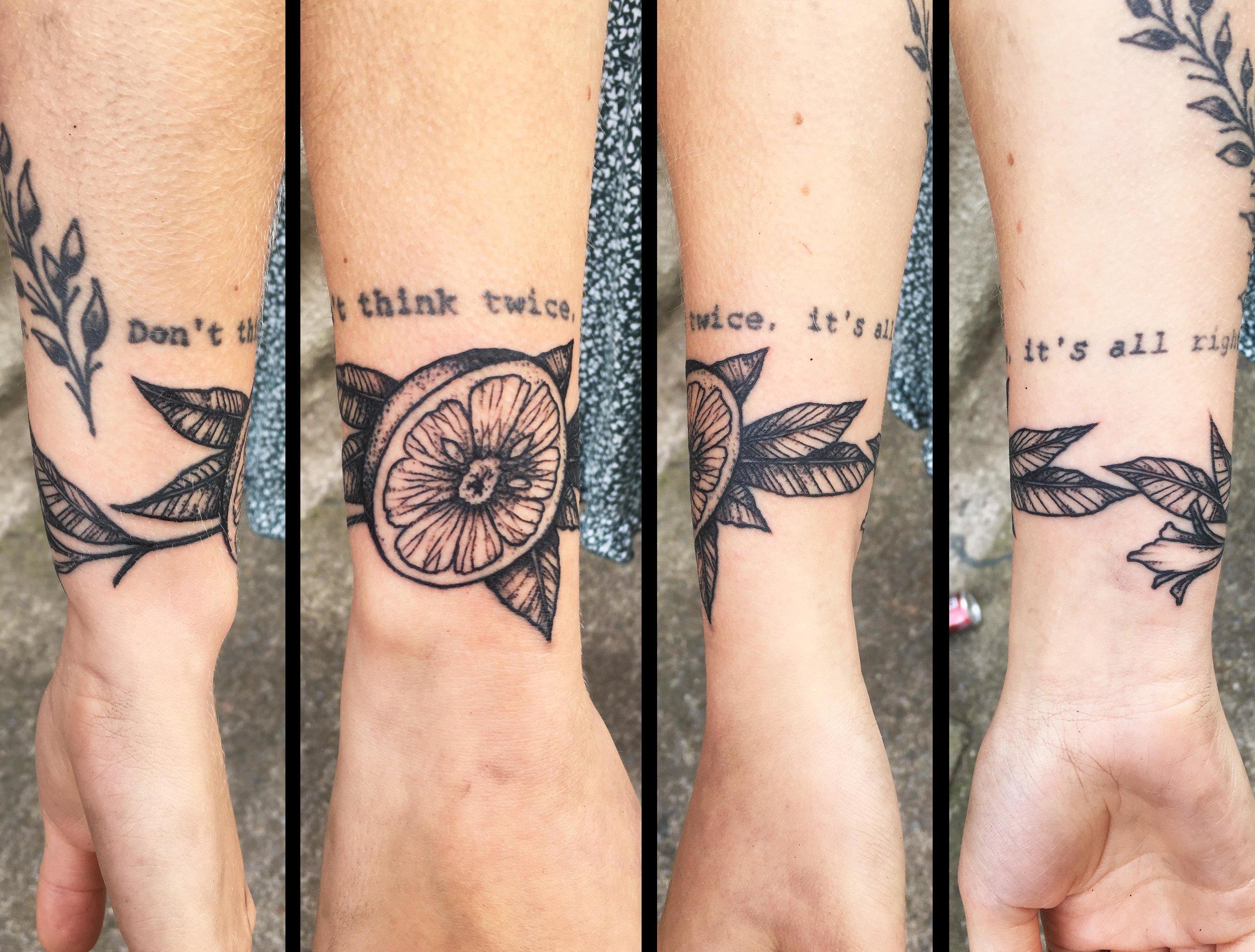 78 orange tattoo sepr.jpg