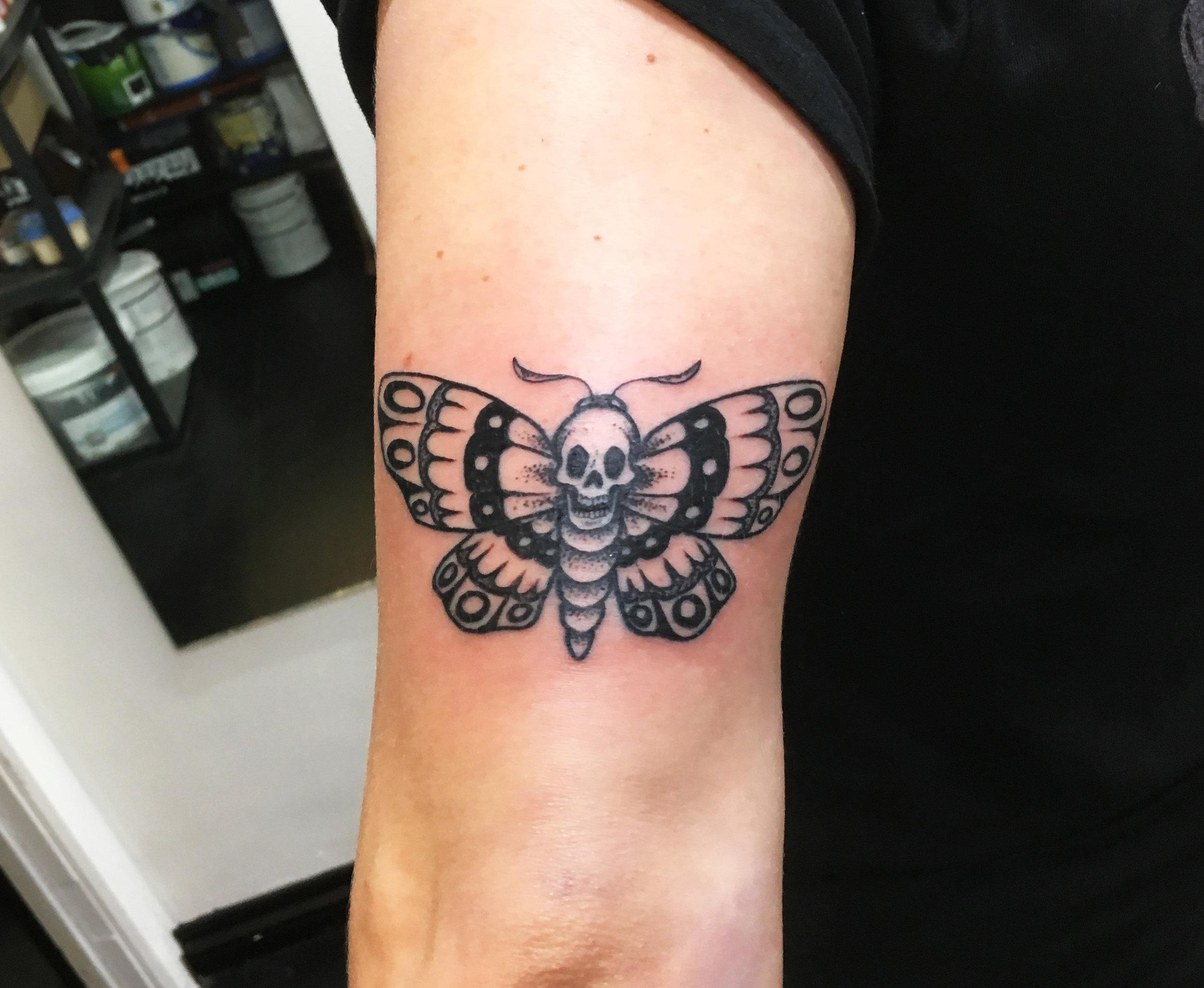 80 death head moth tattoo sepr.jpg