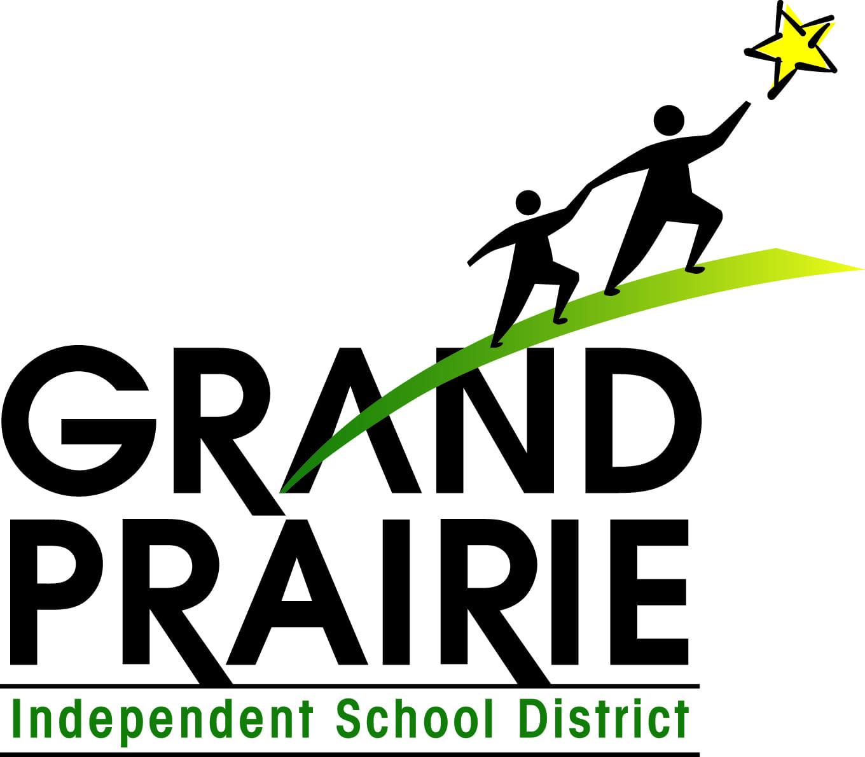New-GPISD-Logo-4C.jpg