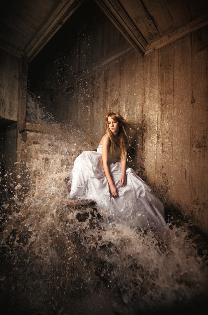 Aaron Nace Flood.jpg