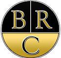 Bayou Rapides Corporation - Builder