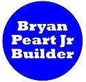 Bryan Peart Jr. Builder - Builder
